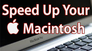 How To Speed Up Mac Computer Make Your Mac Run Faster Best Tips