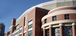 The Dome At Americas Center Tickets Vivid Seats