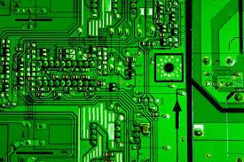 printed circuit board diagram the wiring diagram printed circuit board design vidim wiring diagram circuit diagram