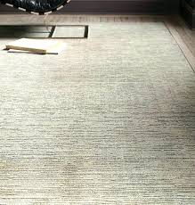 distressed area rug antique hand knotted wool platinum arabesque shockwave d