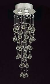 crystal ball chandelier uk crystal ball chandelier australia large crystal sphere chandelier modern crystal chandelier by gallery lighting