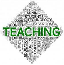 short essay on the teaching of sankara in n philosophy