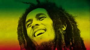 bob marley high resolution wallpapers