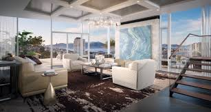 Pac Heights grand penthouse sets record for condo sales