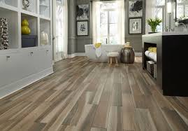 quickstyle laminate flooring review luxury laminate flooring s