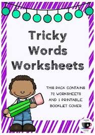 Write the ‹ck› word in the rocket. Pin On Nouf