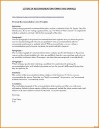 amazon cover letter templates amazon cover letter manswikstrom se