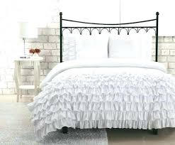 blue grey duvet cover white comforter with blue accents bed linen outstanding and bedding sets blue