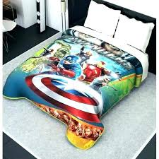 superhero bedding full bed sheets queen size sheet set king marvel comf marvel bedding full size set superhero sheets queen