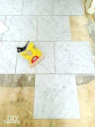 hexagon vinyl flooring hexagon l and stick floor tile elegant l and stick marble vinyl tile