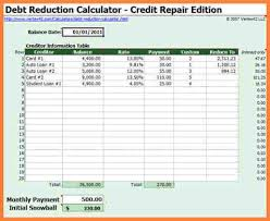 Credit Card Tracker Excel Credit Card Tracker Template Magdalene Project Org