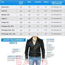 leather jacket size chart men distressed vintage leather jacket top leather jackets