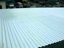 how to install fiberglass roof panels clear corrugated fiberglass panels installation roof deck install fiberglass roof