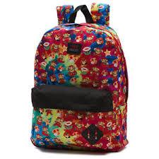 vans x nintendo. image is loading vans-x-nintendo-super-mario-bros-backpack-new- vans x nintendo