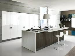 modern kitchen lighting ideas kitchen lighting modern96 kitchen
