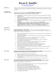 Ideas Collection Instructional Technology Specialist Resume Sample