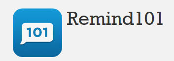 Image result for remind 101