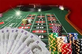 Top 5 Legal Online Casinos - Best Legal Real Money Casino Sites