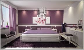 Modern Ceiling Designs For Bedroom Down Ceiling Designs