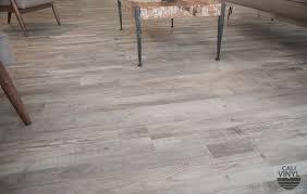 tarkett laminate flooring reviews best of cali vinyl luxury vinyl flooring in gray ash sample