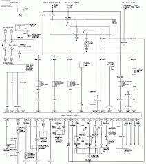 simple 2003 honda accord wiring diagram otomobilestan com 2006 honda accord turn signal wiring diagram simple 2003 honda accord wiring diagram