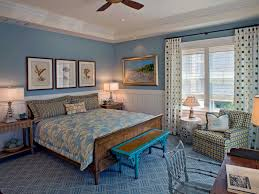 Popular Colors For Living Room Popular Colors To Paint Living Room 2 Best Living Room Furniture