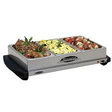 fusion commercial foodservice 1023240