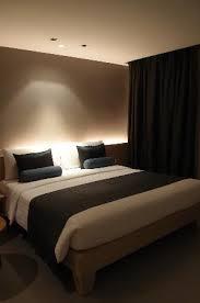 hotel room lighting. The ASHLEE Heights Patong Hotel \u0026 Suites: Room Lighting Is Not Enough U