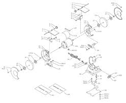 Large size of delta bench grinder wiring diagram machinery service parts a exploded art instruction manual