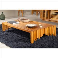 Diy Industrial Coffee Table Rustic Coffee Table Plans Clubdeasescom