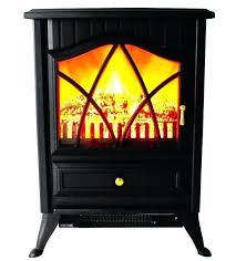 rv electric fireplace small electric fireplace rv electric fireplace problems