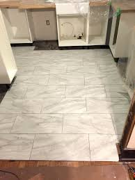 how much does marble flooring cost per square foot designs