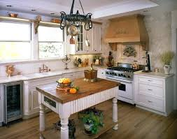 Rustic farmhouse kitchen cabinets makeover ideas Inspiring Rustic Bistro Kitchen Farmhouse Cabinets Tera4sale Wonderful Rustic Farmhouse Kitchen Cabinets Makeover Ideas Island