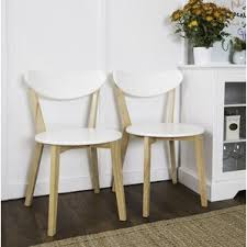 retro modern furniture. bryant retro modern upholstered dining chair set of 2 furniture i