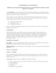 Welding Resume Examples Impressive Resume For Welder Job Welder Resume Skills Welding Resume Welder