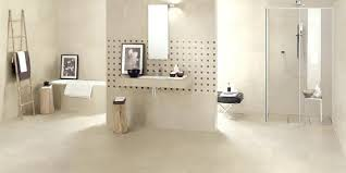 24 by porcelain tile x home depot