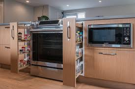Pull Out Kitchen Cabinet Ikea Kitchen Appliances Tips And Review