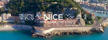 a day in nice