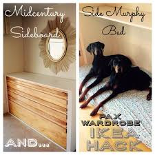 twin murphy bed ikea. Back To Article → Twin Murphy Bed Ikea