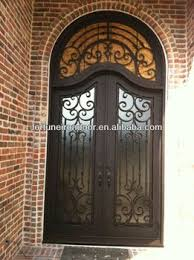 security doors at lowes. Modren Doors Lowes Wrought Iron Security Doors Manufacure In China For Security Doors At Lowes R