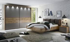 Schlafzimmer Möbel Höffner