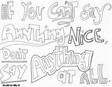 Image Result For Kindness Coloring Sheet Src 2017 Activity Book