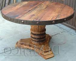 reclaimed wood table tops reclaimed wood round table top reclaimed wood table tops uk
