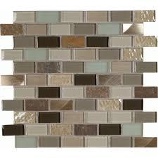 Kitchen Backsplash Home Depot Backsplash Tile Home Depot 2 Delightful Travertine Tile Kitchen