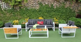 home space furniture. Home Space Furniture