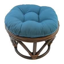 Papasan Chair Slipcover | Papasan Couch Cushion | Papasan Chair Cushion  Cover