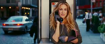 Carrie Bradshaw What Carrie Bradshaw Taught Singaporean Girls About Money The