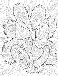 Small Picture 22 Christmas Coloring Books to Set the Holiday Mood