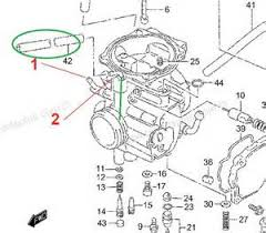 similiar 2001 suzuki king quad carburetor keywords suzuki atv wiring diagrams on 2000 suzuki king quad wiring diagram