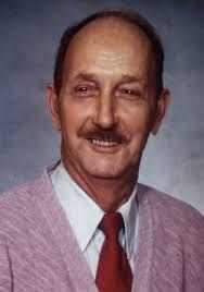 Orville Ernest Gee Sr. (1906-1992) - Find A Grave Memorial